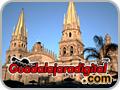 GuadalajaraDigital.com