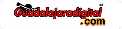 Logo GuadalajaraDigital.com