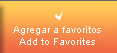 Agregar a Favoritos / Add to Favorites