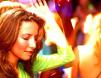 De fiesta / Party and special ocations