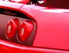 Autos / Cars